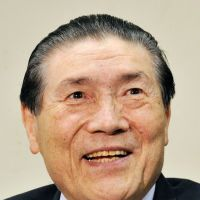 Taiho dies at 72 after legendary sumo career
