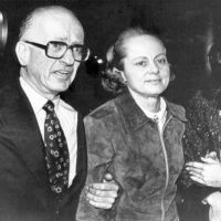 Jean Harris, jealous killer of Scarsdale Diet creator, dies at 89