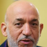 Obama, Karzai hasten handoff in Afghanistan