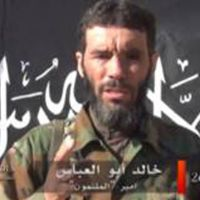 Al-Qaida wing's image soars on Algeria attack