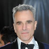Best actor: Daniel Day-Lewis | AFP-JIJI