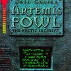 'Artemis Fowl: The Arctic Incident,' 'Jake's Tower'