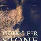 'Going for Stone,' 'Through the Night'