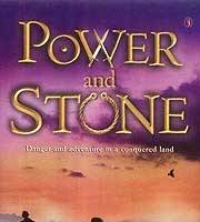 'Power and Stone,' 'Rome'