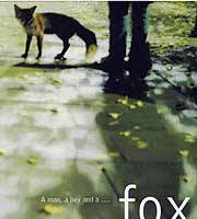 'Fox,' 'Stravaganza: City of Masks'