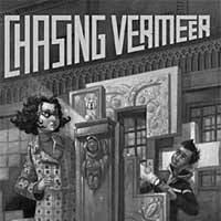 'Chasing Vermeer,' 'How Hedley Hopkins Did a Dare'
