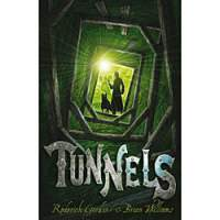'Tunnels,' 'The Boy in the Biscuit Tin'