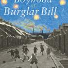 'The Boyhood of Burglar Hill,' 'Little Rabbit's New Baby'