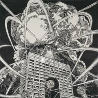 Sachiko Kazama's 'Prison NUKE FISSION 235' (2012)