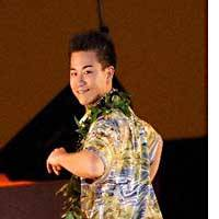 Keisuke Yasuda's love for hula almost wrecked his childhood. Now, having lived on the islands, he is devoted to helping Japanese appreciate the spirituality of the ancient art.