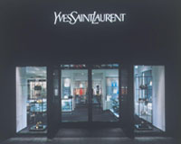 YSL raises its flag again