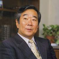 Hideoki Ogawa