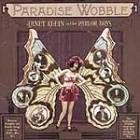 Janet Klein: 'Paradise Wobble'