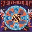 Reverend Horton Heat: 'Lucky 7'