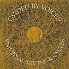 Guided by Voices: 'Universal Truths and Cycles'