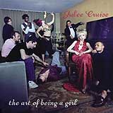 Cruise: 'The Art of Being a Girl'