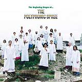 The Polyphonic Spree: 'The Beginning Stages Of . . .'