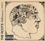The Roots: 'Phrenology'