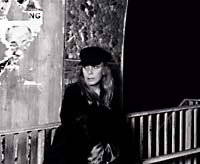 After a seven-year hiatus, singer-songwriter Rickie Lee Johnes is back.