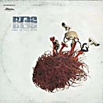 RJD2: 'Since We Last Spoke'