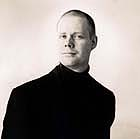 Max Richter