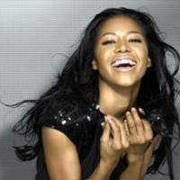 Amerie
