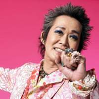 Kiyoshiro Imawano will headline Countdown Japan
