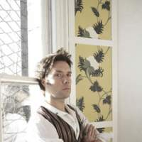 Rufus Wainwright's latest album is a call to action for thirtysomethings like himself