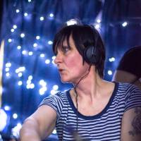 Dommune takes a new direction with My Bloody Valentine gig