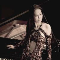 Past life: Tomoko Yazawa was influenced by the 19th century on new album, 'Playing in the Dark.' | CHOTARO OWAN
