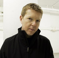 John Digweed still Kool