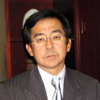 Ikuo Yasuda