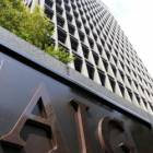 AIG Japan unit safe for time being
