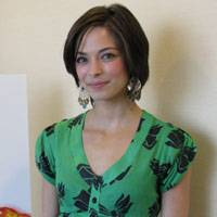Kristen Kreuk: An actress indifferent