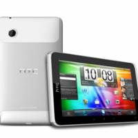 Asian Android tablets stand out at Mobile World Congress 2011 in Barcelona
