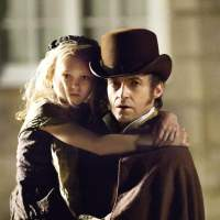 'Les Miserables' strikes box-office gold in Japan