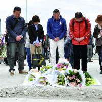 Christchurch marks quake, two years on