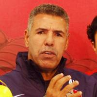 Cerezo on familiar ground after return to Antlers hot seat