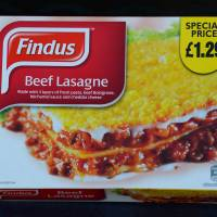 First legal suits are filed over horse-meat fraud