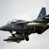 '11 arms market declined for first time since 1994