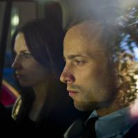 Pistorius freed on bail
