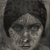Actress Gloria Swanson (1924). |   1924 COND NAST PUBLICATIONS