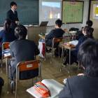Students convenient proxies in LDP's Pyongyang angst