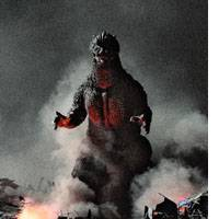 Japan's favorite mutant lizard 'Godzilla: Final Wars'