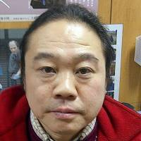 Kazuo Yoshida, Talent manager, 50 (Japanese), I have a good image of them, as they are very important in our daily life, and without the police presence we would face many problems with lawlessness, and no resolution of things like traffic accidents and neighborhood rows.