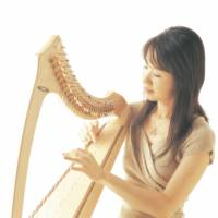 Miyabi Matsuoka takes an enlightened approach to teaching the harp