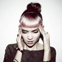 Japan's influence on Grimes grows deeper