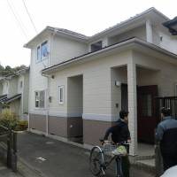 Buying property in the age of Abenomics