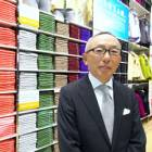 Uniqlo billionaire Yanai goes back to the basics
