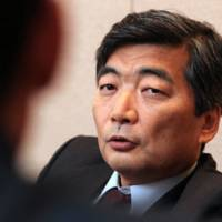 Further BOJ easing needed: IMF's Shinohara